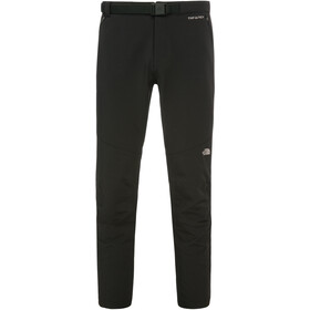 The North Face Diablo broek Heren zwart
